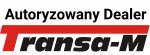 logo_transa-m